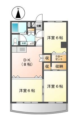HOME's認定店2017