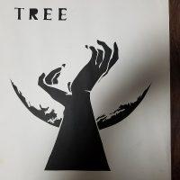 【TREE】チャゲアスのCDジャケ写