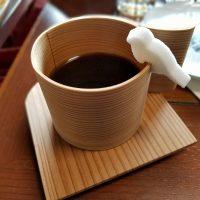おしゃれコーヒー