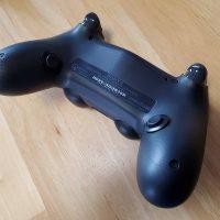 【PS4】スカフ風の改造コントローラー