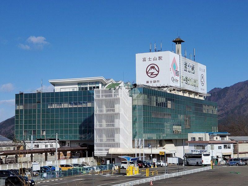 Q-STA(キュースタ)