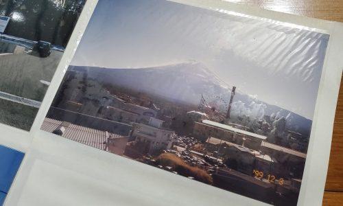 富士急ハイランド1999